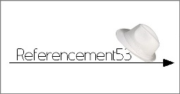 referencement seo google